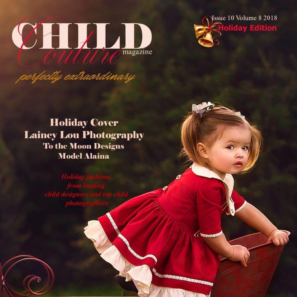 child portrait photographer cedar rapids iowa