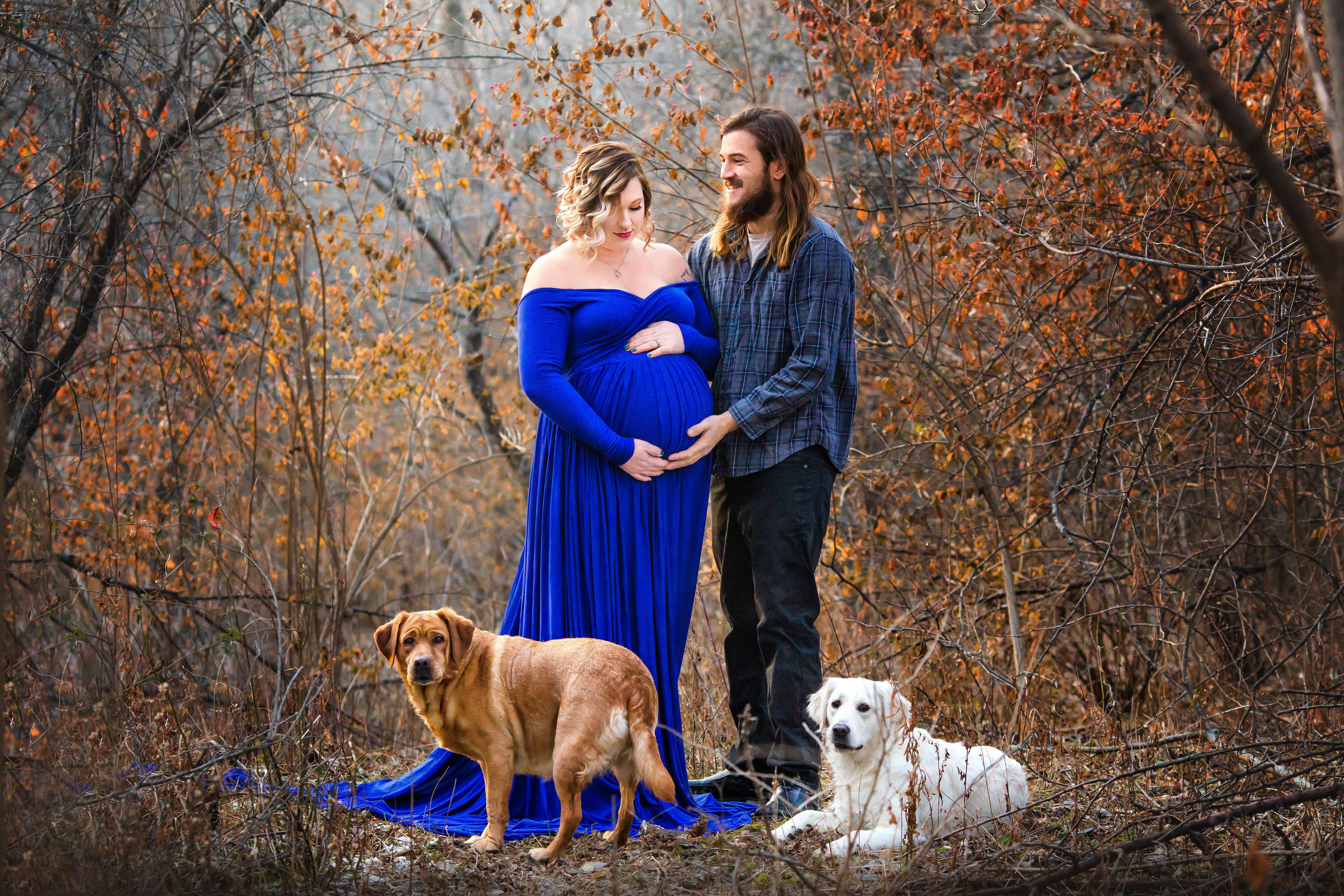 Cedar Rapids photographers