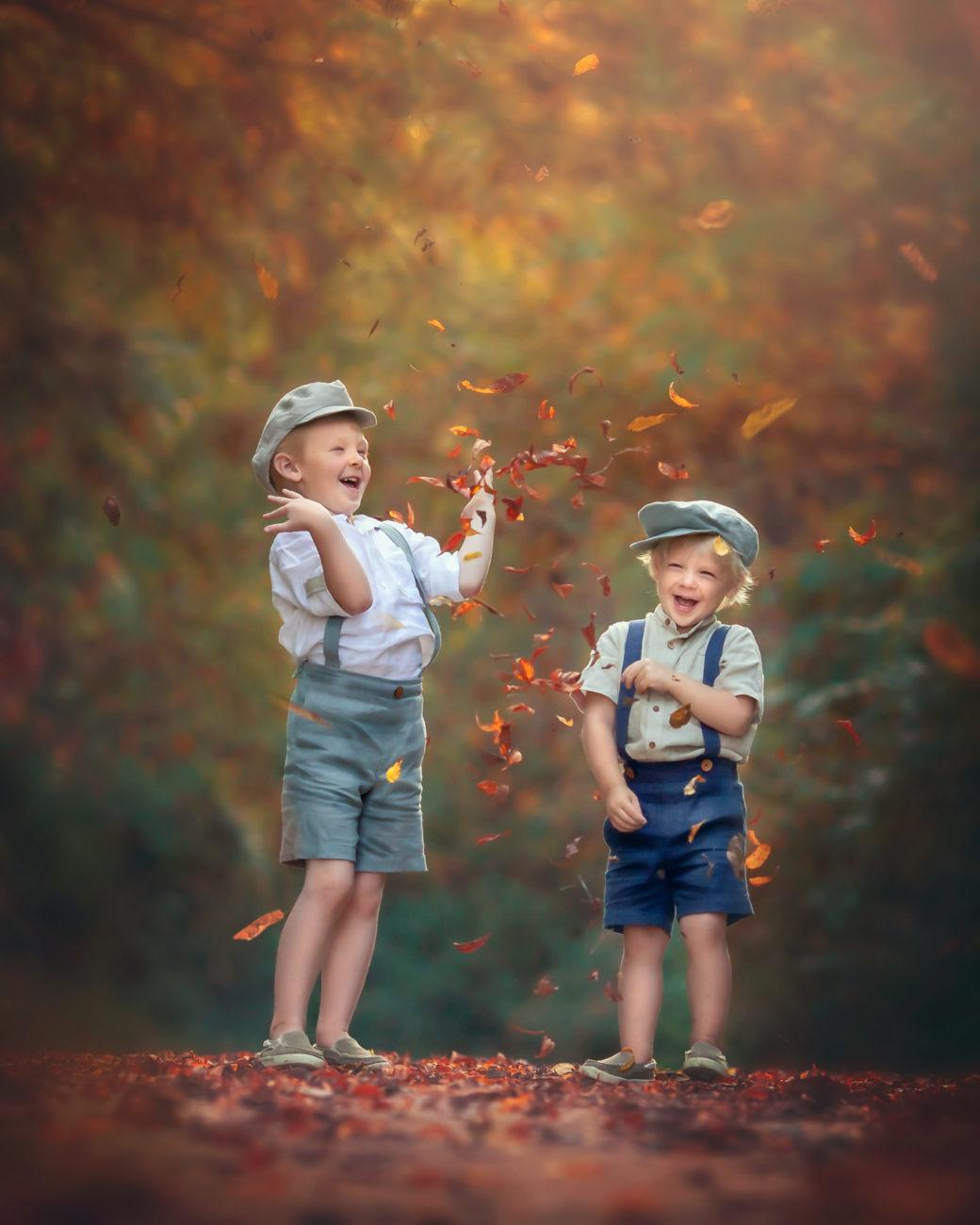 child photographer cedar rapids