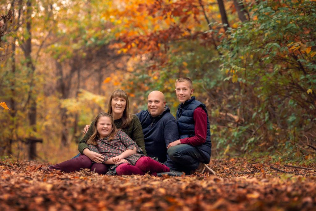 family photographer near me
