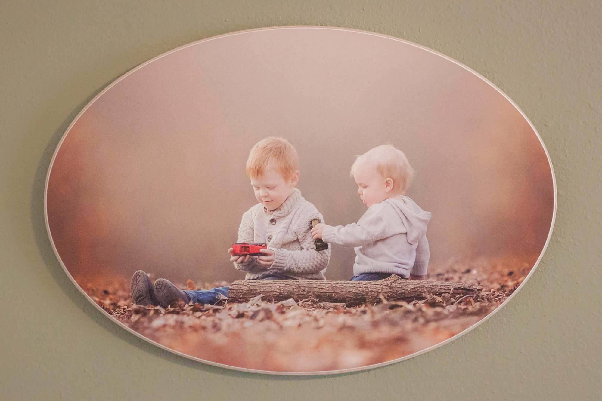 Heirloom Wood Prints, Cedar Rapids Photographer