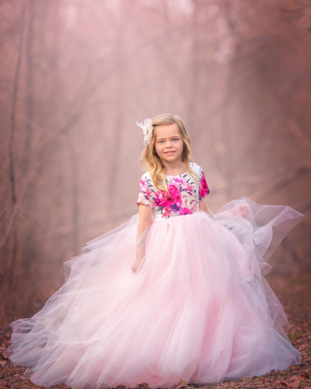 kids photography cedar rapids