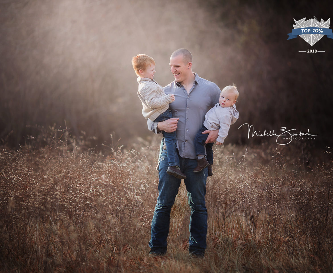 Top 20 & 30% Personal Images for Shoot and share Contest!