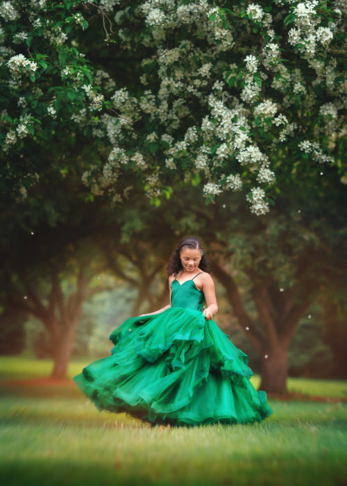 child photographer coralville iowa