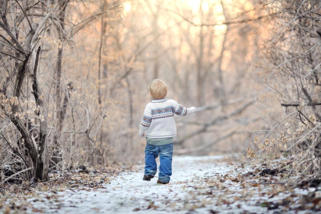 child photographer cedar rapids iowa