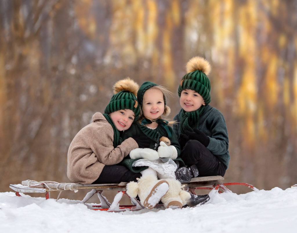 family photographers cedar rapids iowa