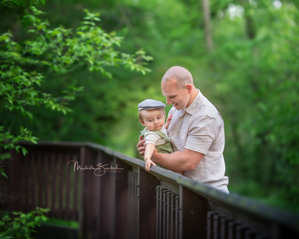 family photography university heights iowa