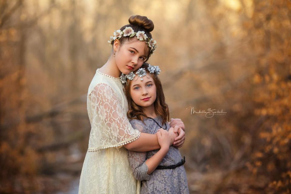 kids photography Marion Iowa