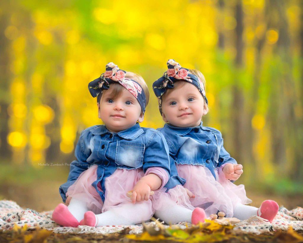baby photography cedar rapids