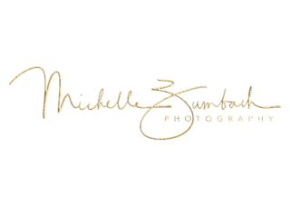 Michelle Zumbach Photography